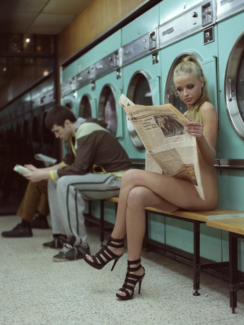 Смотреть онлайн бесплатно в одежде секс 14 фотография